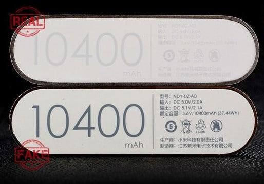 diferencias-xiaomi-power-bank-original-falso-serigrafia