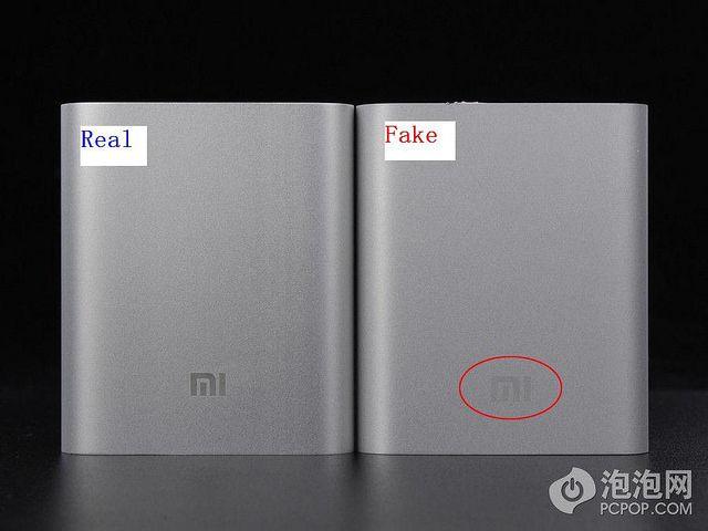 diferencias-xiaomi-powerbank-original-falso