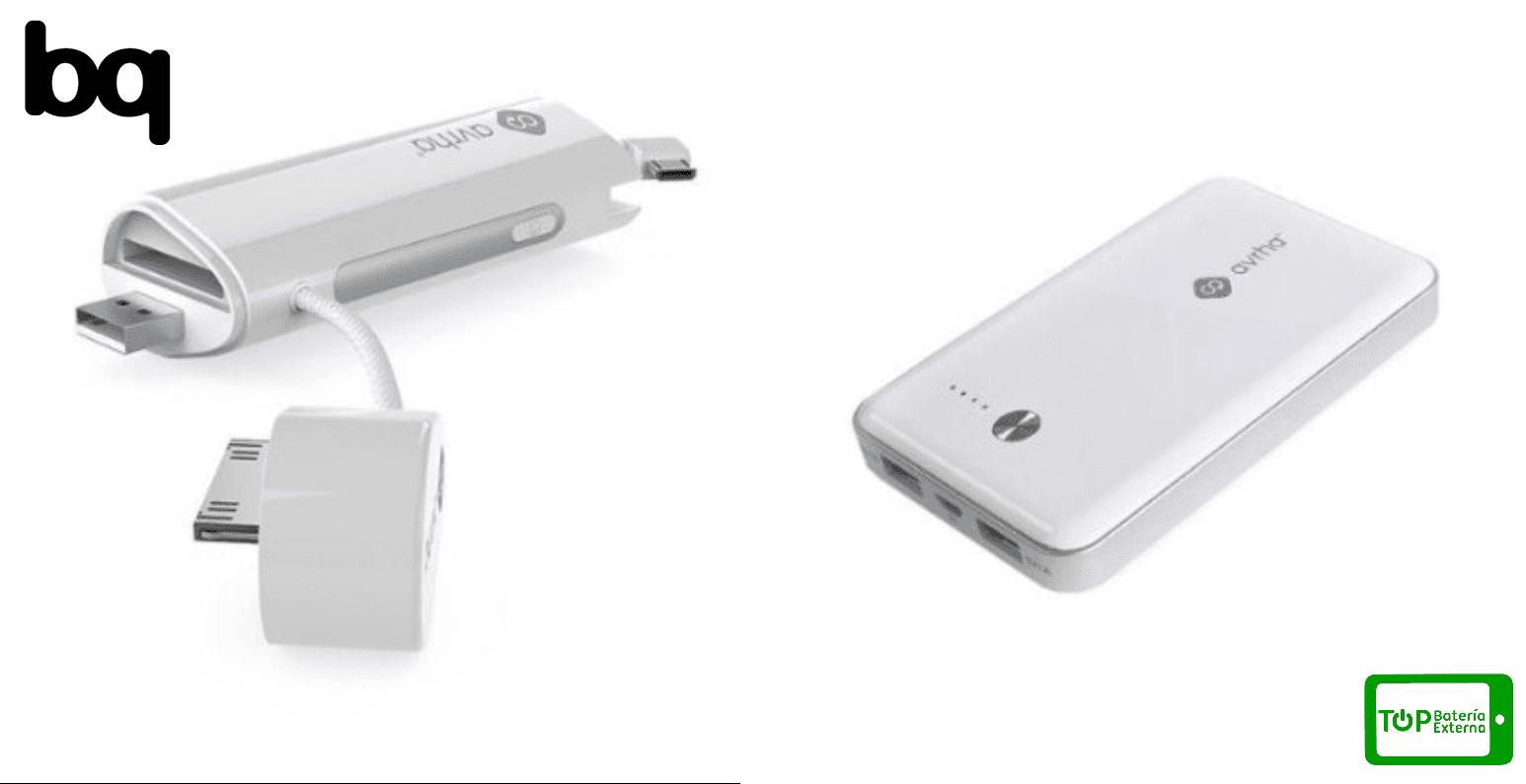 bateria-externa-bq