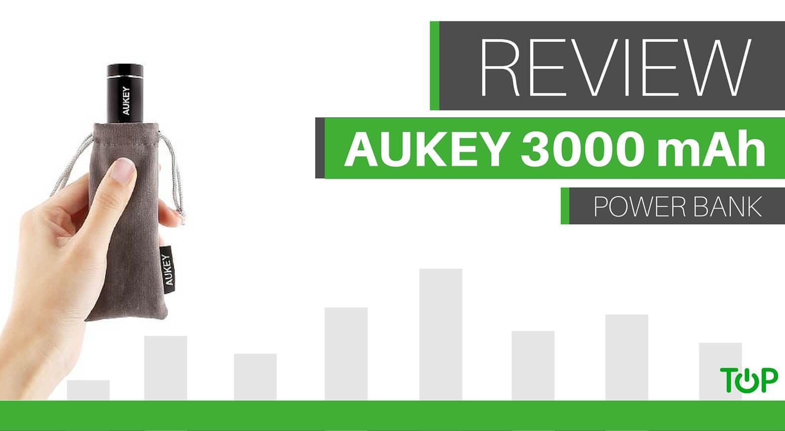 review-bateria-externa-aukey-3000-mah