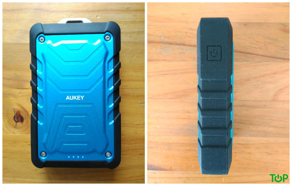 power-bank-aukey-7500mah