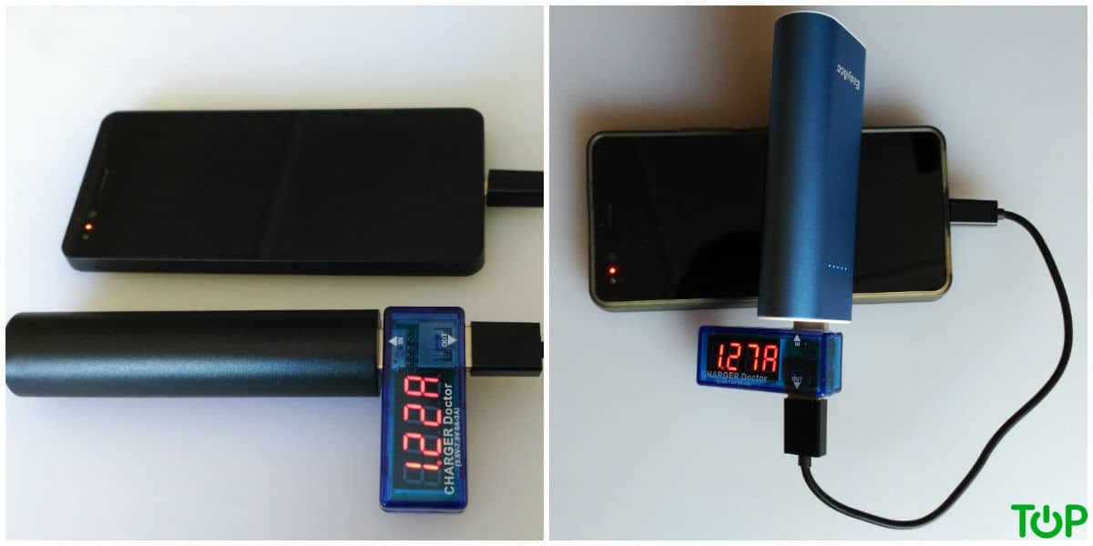 prueba-carga-powerbanks-easyacc-3350-6400