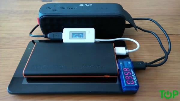 carga-dual-easyacc-10000-mah