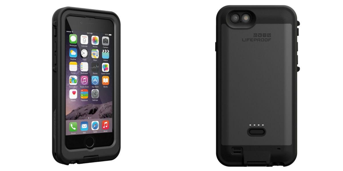 Comprar Apple Iphone S