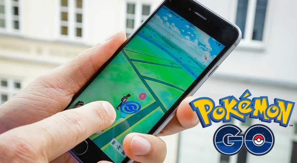 trucos-pokemon-go-ahorrar-bateria