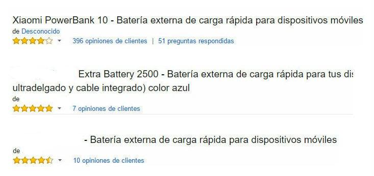 bateriase-externas-sin-carga-rapida-quick-charge