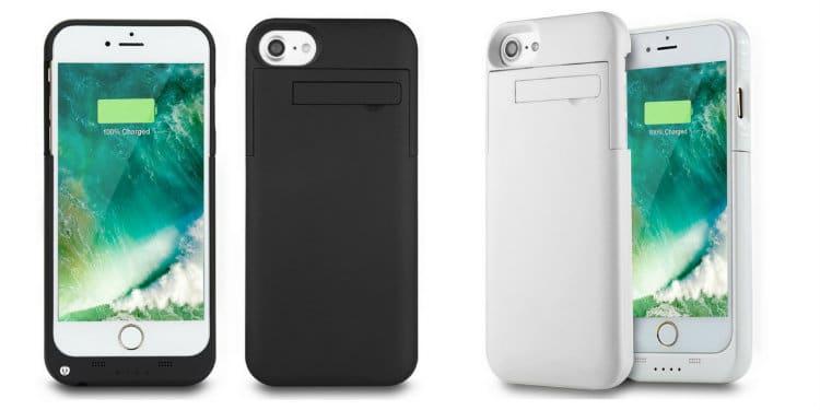 Bateria Original Iphone  Amazon