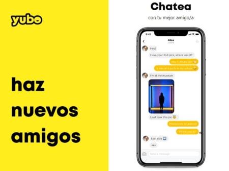 yubo app
