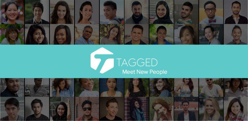 tagged-apps-para-ligar