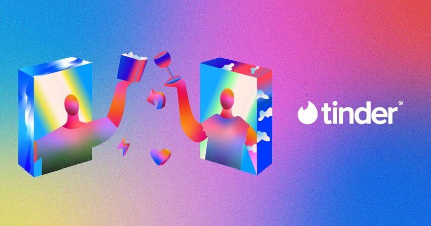 tinder-apps-para-ligar